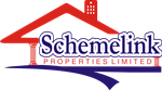 Schemelink Properties Ltd